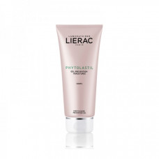 Lierac Phytolastil Stretch Mark Prevention Gel 200ml