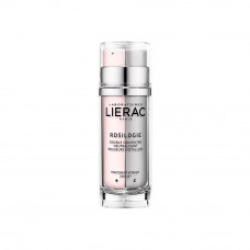 Lierac Rosilogie Persistent Redness Neutralizing Double Concentrate 30ml