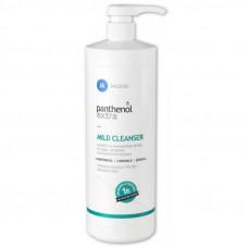 Medisei Panthenol Extra Mild Cleanser 1000ml