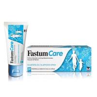 Menarini Fastum Care 3+ 50ml