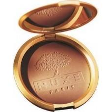 Nuxe Poudre Eclat Prodigieux Bronze 25gr