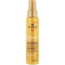 Nuxe Moisturising Protective Milky Oil for Hair 100ml