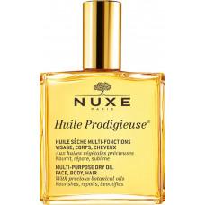 Nuxe Huile Prodigieuse Multi-Purpose Dry Oil 100ml