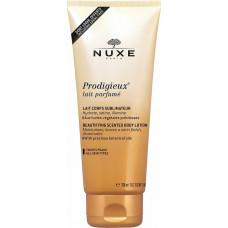Nuxe Prodigieux Lait Perfume 300ml