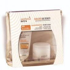 Panthenol Extra Sun Care & Beauty SPF50 Set
