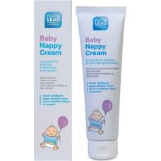 Vitorgan Pharmalead Baby Nappy Cream 150ml