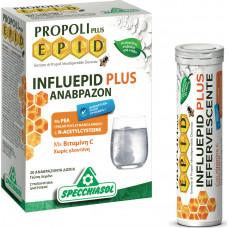 Specchiasol Influepid 20 αναβράζοντα δισκία