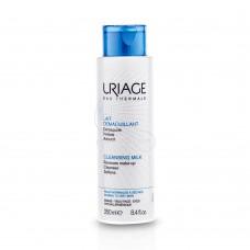 Uriage Cleansing Milk 150ml