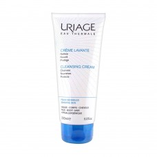 Uriage Cleansing Cream 200ml