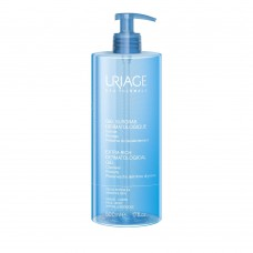 Uriage Extra Rich Dermatological Gel 500ml