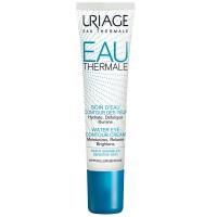 Uriage Water Eye Contour Cream 15ml