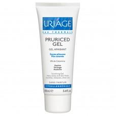 Uriage Pruriced Gel 100ml