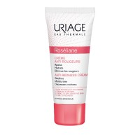 Uriage Roseliane Anti-Redness Cream 40ml