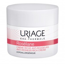 Uriage Roseliane Anti-Redness Rich Cream 40ml