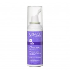 Uriage Bebe 1st Spray Nasal 100ml