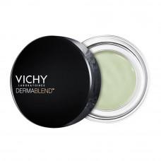 Vichy Dermablend Colour Corrector Neutralises Redness 4,5gr