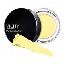 Vichy Dermablend Colour Corrector Camouflages Bluish Veins& Dark Circles 4,5gr