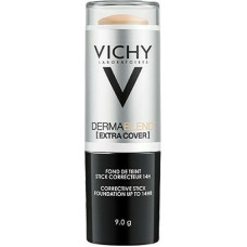 Vichy Dermablend Extra Cover Corrective Stick Foundation 15 Opal 9gr