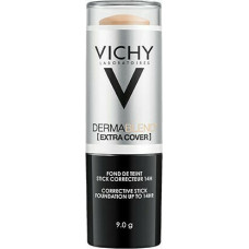 Vichy Dermablend Extra Cover Corrective Stick Foundation 25 Nude 9gr