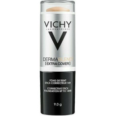 Vichy Dermablend Extra Cover Corrective Stick Foundation 35 Sand 9gr