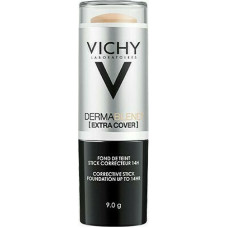 Vichy Dermablend Extra Cover Corrective Stick Foundation 45 gold 9gr