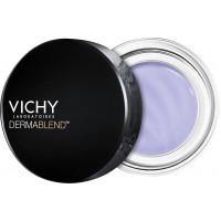 Vichy Dermablend Colour Corrector Neutralises Yellowish Skin Tone 4,5gr
