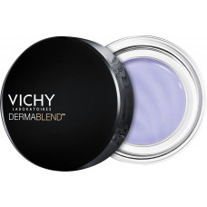 Vichy Dermablend Colour Corrector Neutralises Yellowish Skin Tone 4,5gr