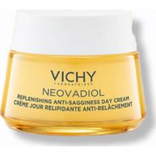 Vichy Neovadiol Replenishing Anti Sagginess Day Cream 50ml