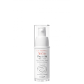 AVENE PHYSIOLIFT CONTOUR YEUX 15ML