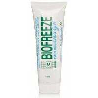 Biofreeze Αναλγητικό Gel 118ml