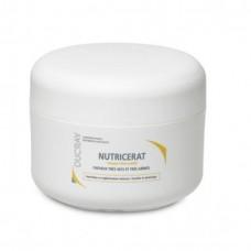 DUCRAY NUTRICERAT MASQUE ULTRA NUTRITIF POT 150ml