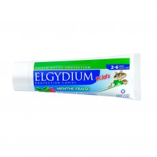 ELGYDIUM KIDS MINT 50ml