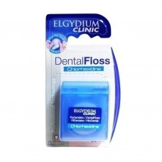 ELGYDIUM DENTAL FLOSS CHLORHEXIDINE 50m