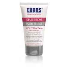 EUBOS DIABETIC BODY BALM 150ML