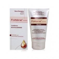 FOLTENE PHARMA REVITALIZING CONDITIONER Μαλακτική κρέμα μαλλιών 150ML