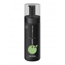 FREZYDERM AC-NORM ACTIVE FOAM PLUS 150 ml
