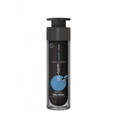 FREZYDERM AC-NORM AQUATIC CREAM 50 ml