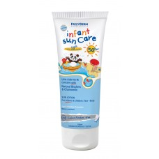 FREZYDERM INFANT SUN CARE SPF 50+ 100ML