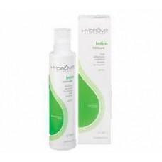 HYDROVIT INTIM INTIMCARE SOAP PH4.5 150ml