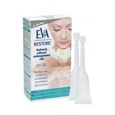 INTERMED EVA RESTORE® Vaginal Gel 9x5gr