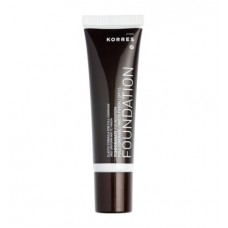 KORRES ΡΟΔΙ MAKE UP PF1 30ml