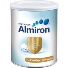 NUTRICIA ALMIRON FL 400GR