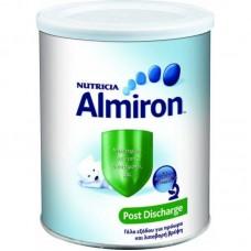 NUTRICIA ALMIRON POST DISCHARGE 400GR