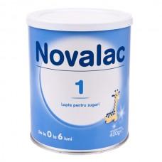 NOVALAC 1 400GR