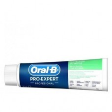 ORAL B Pro-Expert Professional Gums Protection 125ml