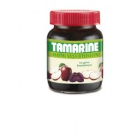 TAMARINE MARMALADE 260GR