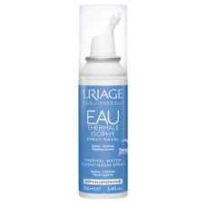 URIAGE ISOPHY NASAL SPRAY 100ml