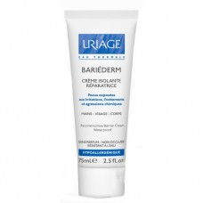 URIAGE BARIEDERM CREAM 75ml