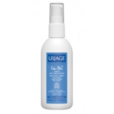 URIAGE CU-ZN+ BEBE SPRAY 100ml
