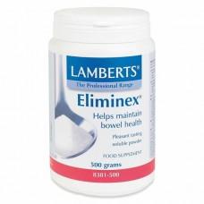 LAMBERTS FOS (ELIMINEX) 500gr